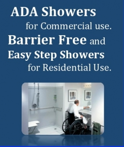 accessible showers 2-page-0-14